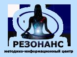 Тантра в Ростове логотип
